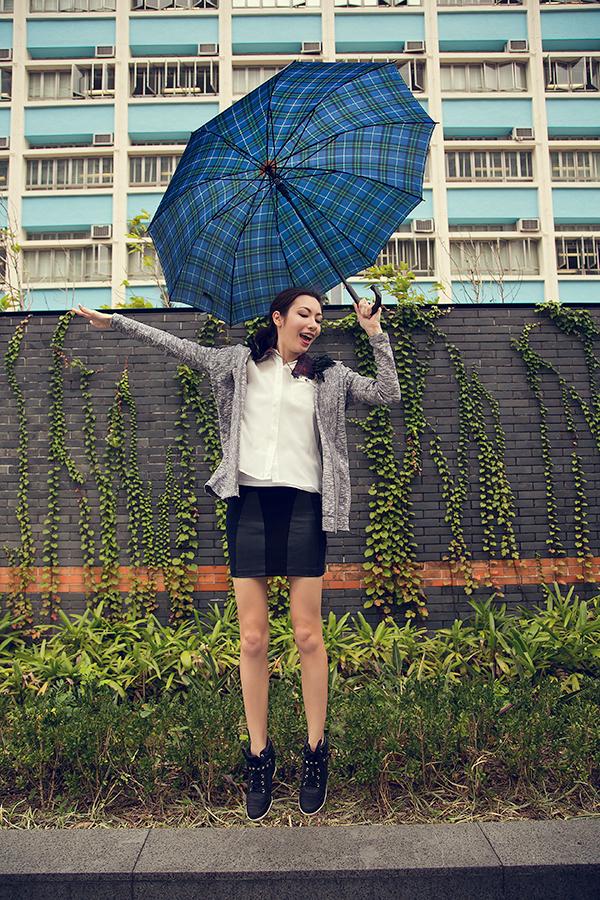 Jump umbrella_Fotor